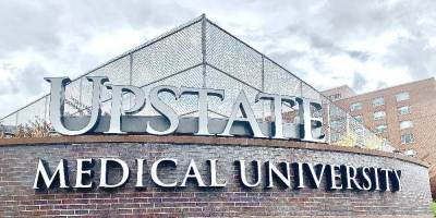Upstate awarded $2M to upgrade, support its telehealth infrastructure