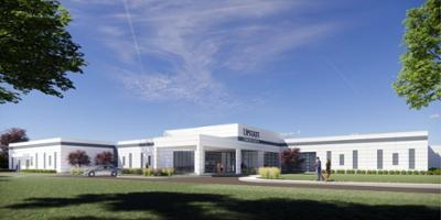 Upstate to break ground on new Upstate Cancer Center in Verona Oct. 20