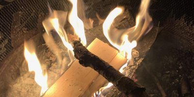 Upstate Burn Center issues warning on accelerants use to start, stoke fires