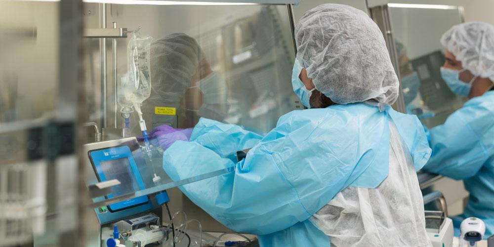 Pharmacy | SUNY Upstate Medical University