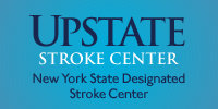New York State Designated Stroke Center