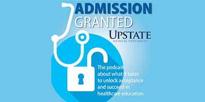 Episode 2: Preparing for the MCAT and Standardized Exams