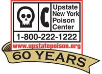 http://www.upstate.edu/poison/