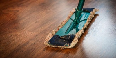 "Going ""Green"" with Alternative Cleaning Products Can Reduce Poison Exposures"