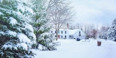 Holiday Hazards to Avoid During the 2020 Holiday Season