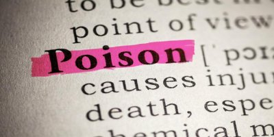 Preventing Poisoning in the Winter