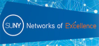 SUNY Networks of Excellence