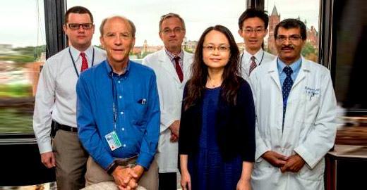 Welcome to Rheumatology | Rheumatology | SUNY Upstate ...