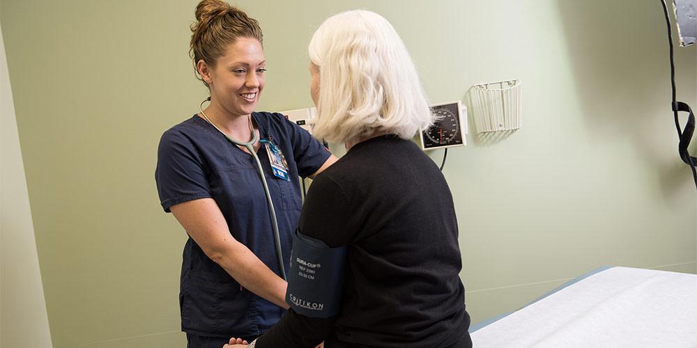 Patient Care | Rheumatology |SUNY Upstate Medical University