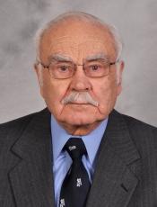 Raja W Abdul-Karim, MD