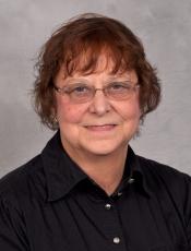 Eleanor H Abel, PA