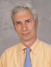 Jerrold L Abraham, MD