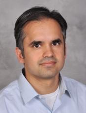 Ravi Adhikary profile picture