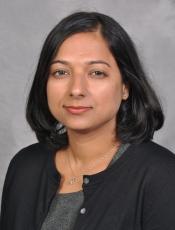 Rinki Agarwal, MD