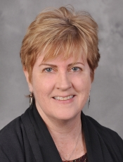 Janice M Agen, MN,WHCNP