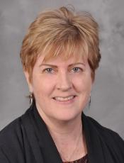 Janice Agen, MN,WHCNP