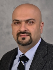 Jamal Ahmed profile picture