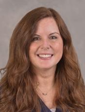 Rebecca Akers profile picture