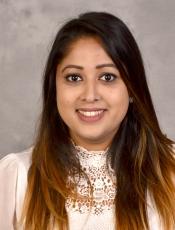 Komal Akhtar profile picture