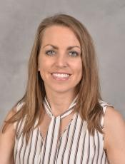 Emily Albert profile picture