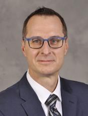 Jeffrey Albright profile picture
