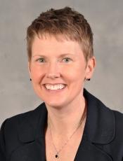 Karen C Albright, DO, PhD, MPH