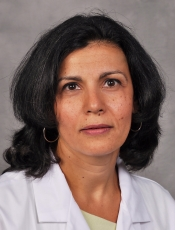 Fatme Allam profile picture