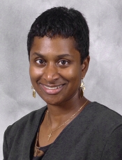 Adrienne D Allen, MD