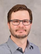 Jeffrey Amack profile picture