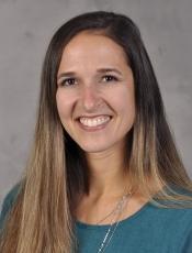 Courtney Amedro profile picture
