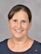Ioana Amzuta profile picture