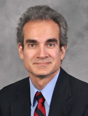 Anthony P Andrews, MD
