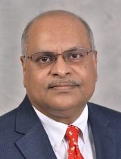 Arayamparambil Anilkumar profile picture