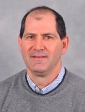 Thomas J Antonini, PA