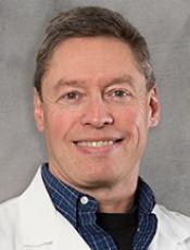 Mark Antosh profile picture