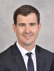 Michael Archer profile picture