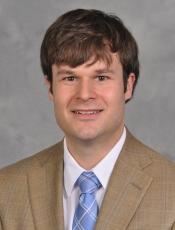 Paul Aridgides profile picture