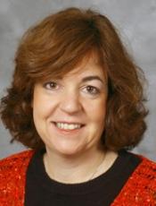 Melissa E Arthur, PhD, MA, MSW