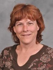 Sara F Austin-Wilson, PA