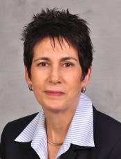 Donna Bacchi, MD, MPH