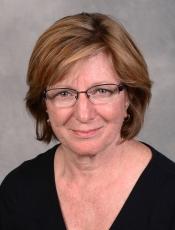 Joyce Baker profile picture