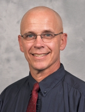 Martin R Baker, NP