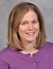 Elizabeth E Nicholas, MD