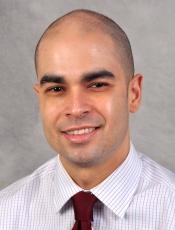 Carlos Martinez-Balzano profile picture