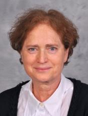 Katalin Banki, MD