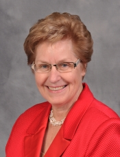 Ann E Barker-Griffith, MD