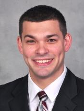 Carl E Barus, MD