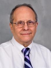 Daniel A Bassano, PhD