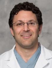Todd C Battaglia, MD