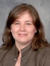 Amy J Beale-Gleason, LCSW-R